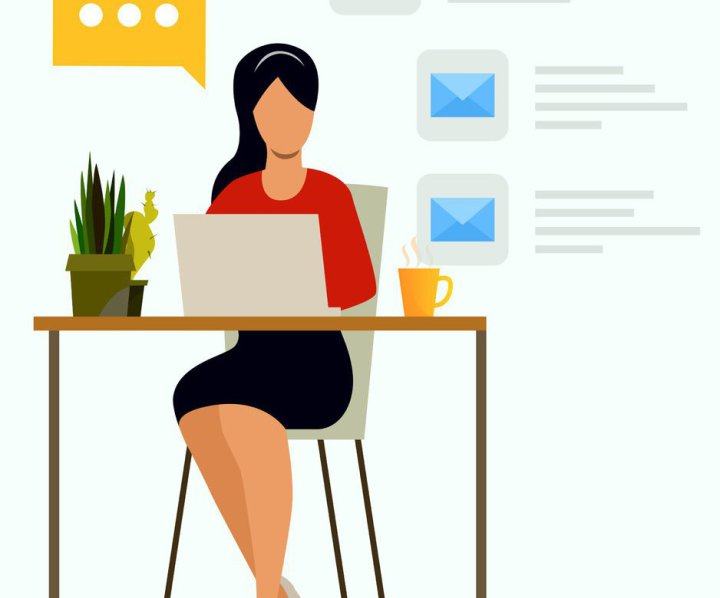 Personal Assistant (PA) Services